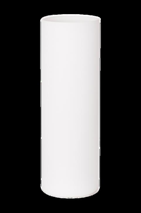 Bordslampa FLAKE, 30 cm