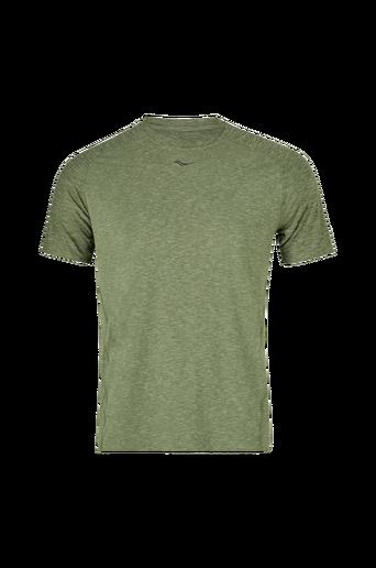 T-paita Breakthru Short Sleeve