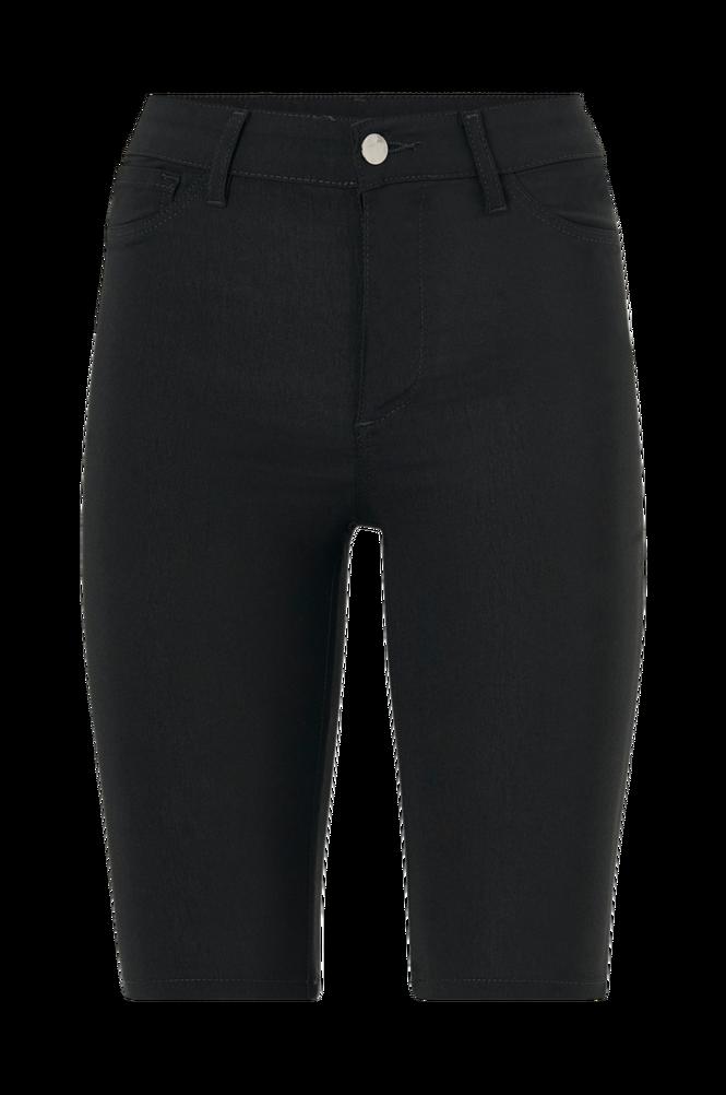 Y.A.S Shorts yasAylin Thight Shorts