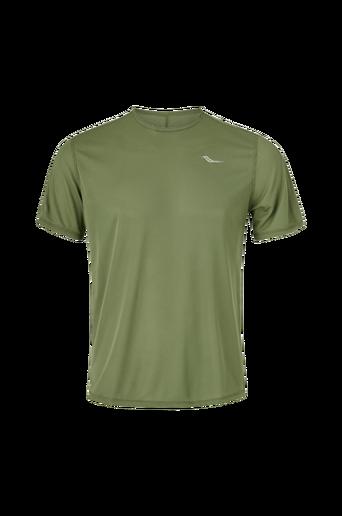 Treeni-t-paita Hydralite Short Sleeve