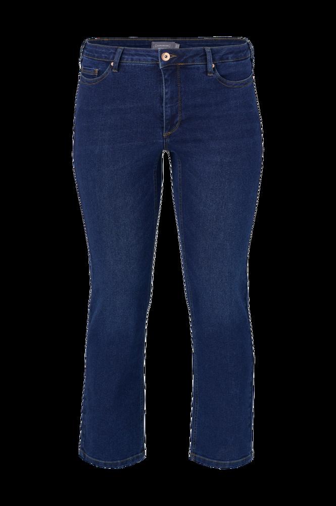 JUNAROSE by VERO MODA Jeans jrTen Nola DB