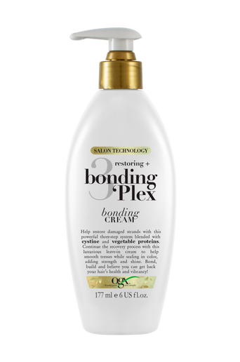 Bonding Plex Cream 177 ml