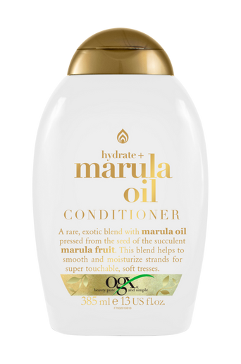 Marula Oil Conditioner 385 ml
