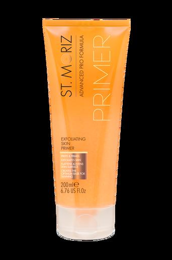 Adv Exfoliating Skin Primer 200 ml