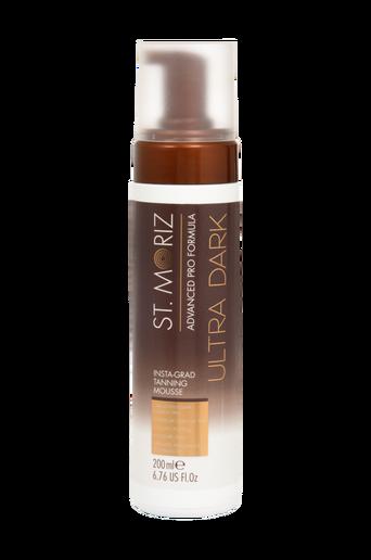 Adv InstaGrad Tanning Mousse Ultra Dark 200 ml