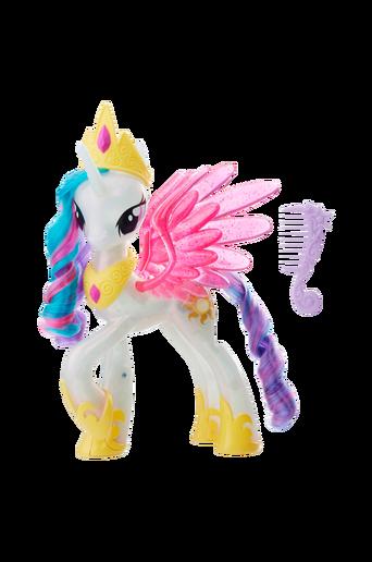 Glimmer & Glow Princess