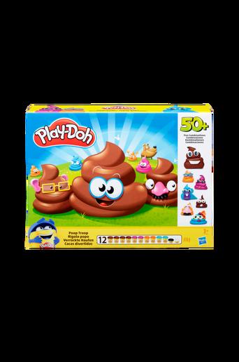 Poop Troop