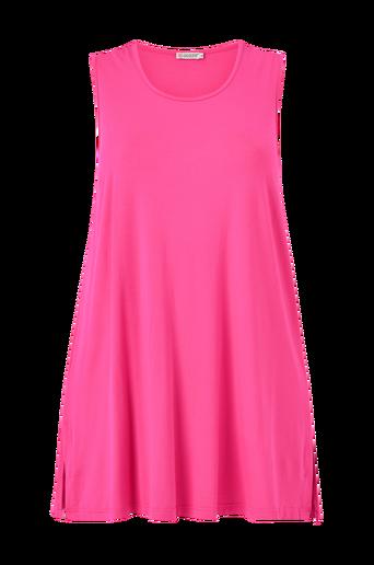Trikoomekko Panel Dress