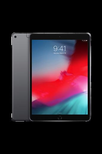 """iPad Air 10,5"""" 64 Gt WiFi/4G Space Gray"""