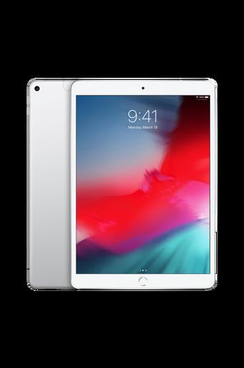 "iPad Air 10,5"" 64GB WiFi/4G Silver"