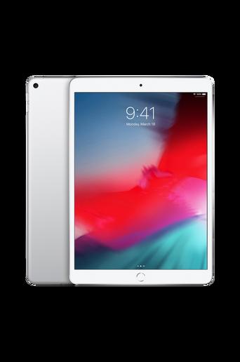 """iPad Air 10,5"""" 64 Gt WiFi Silver"""