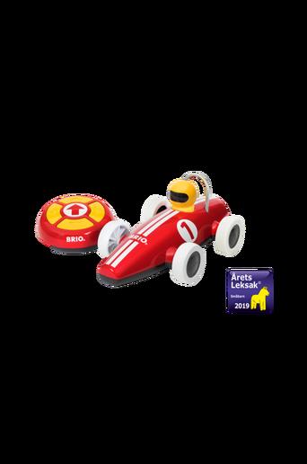 30388 Kauko-ohjattava kilpa-auto