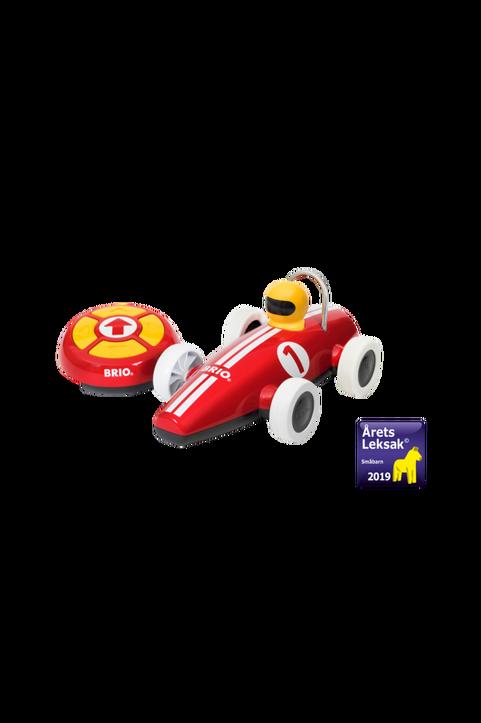 30388 Fjärrstyrd racerbil