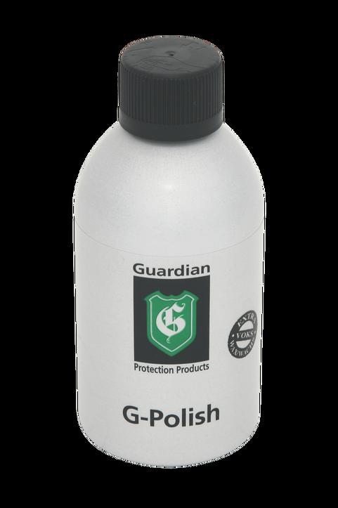 G-Polish