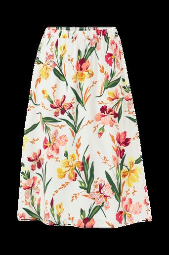 Hame viSofia Skirt
