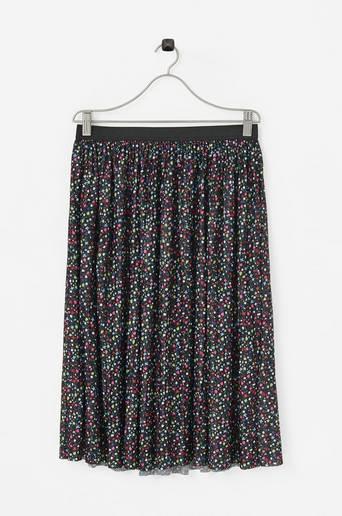 Hame konDisco Skirt