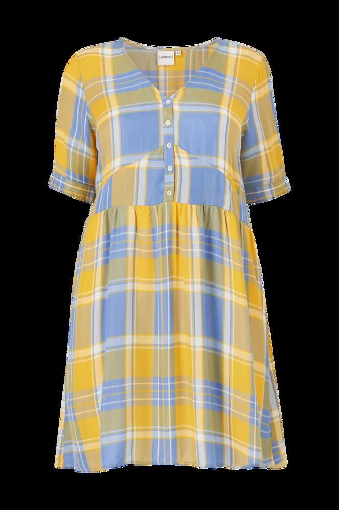 JUNAROSE by VERO MODA Kjole jrOdny Dress