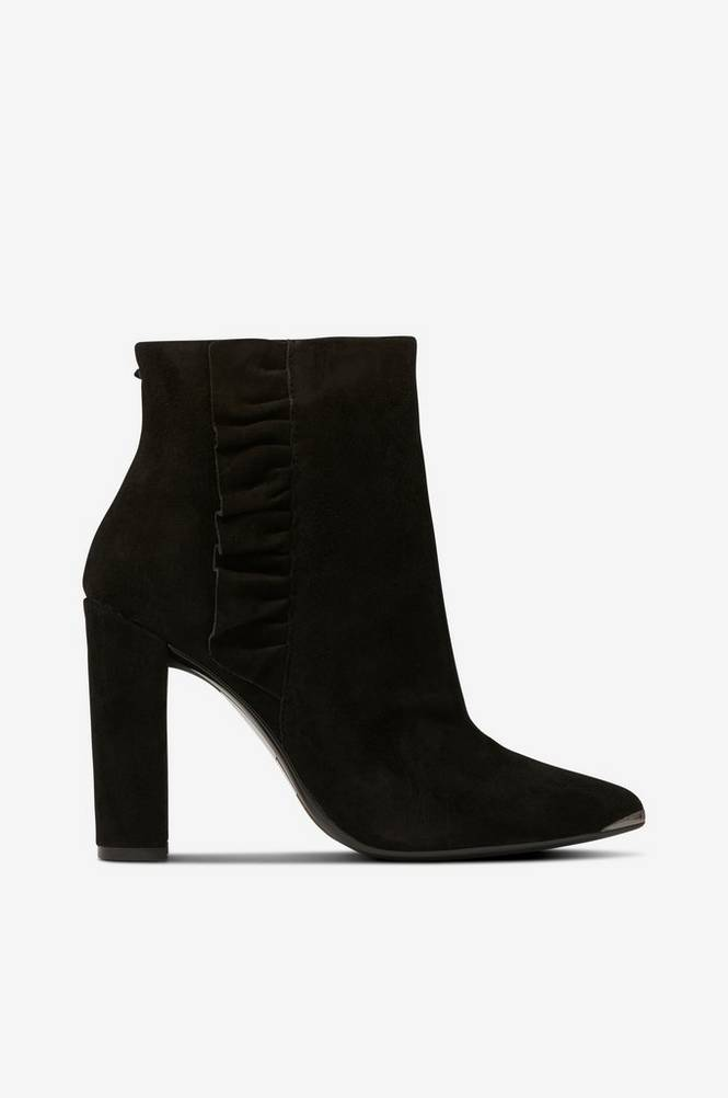 Ted Baker Boots Frillis