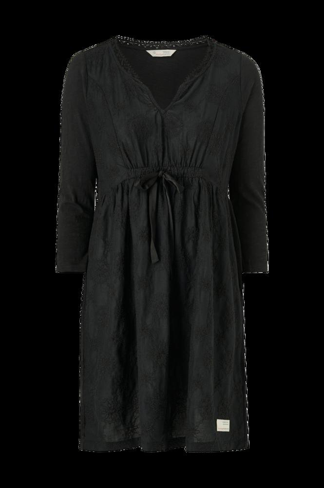 Odd Molly Kjole Leaving Happier Dress