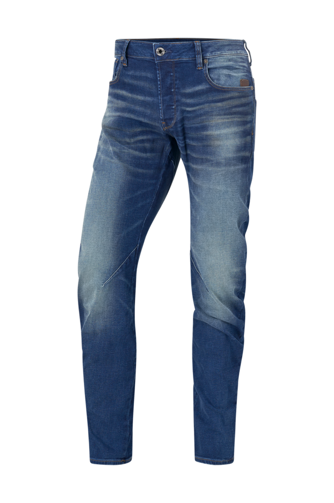G-Star Jeans Arc 3D Slim