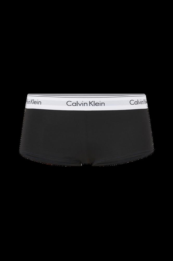 Calvin Klein Underwear Boxershorts Boy Short