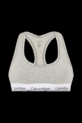Liivitoppi Bralette Modern Cotton