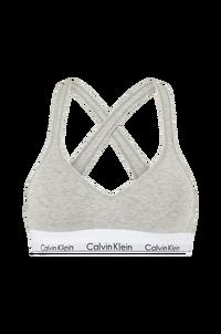 Bh-topp Bralette Modern Cotton Lift