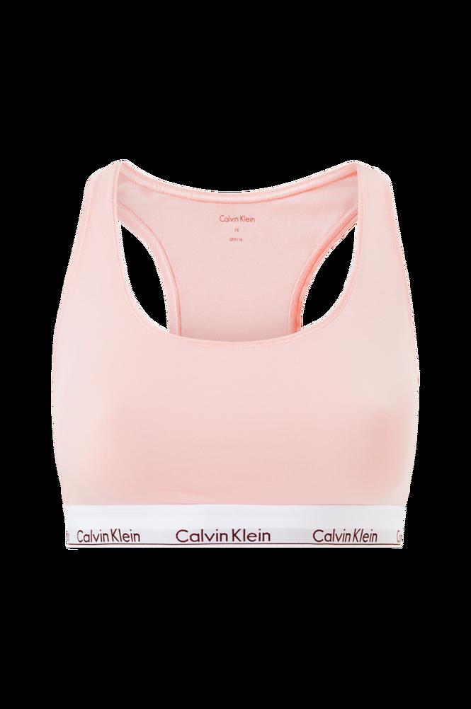 Calvin Klein Underwear Sports-bh Unlined Bralette