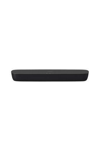 Soundbar HDMI 80 W HTB200