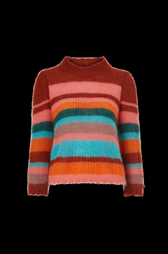 Odd Molly Trøje Savage Sweater