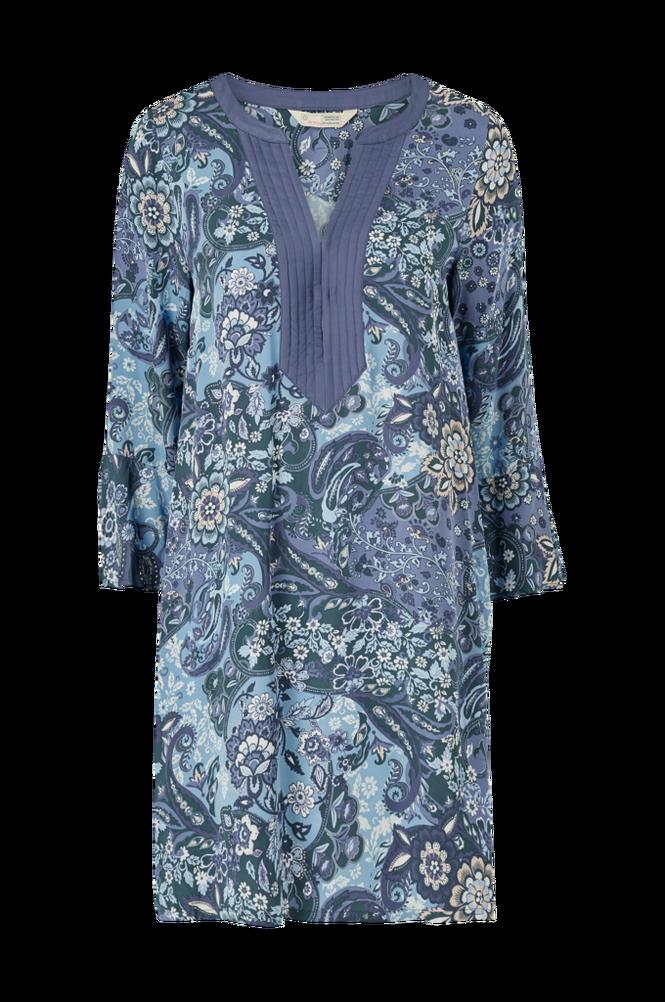 Odd Molly Kjole Belladonna Short Dress