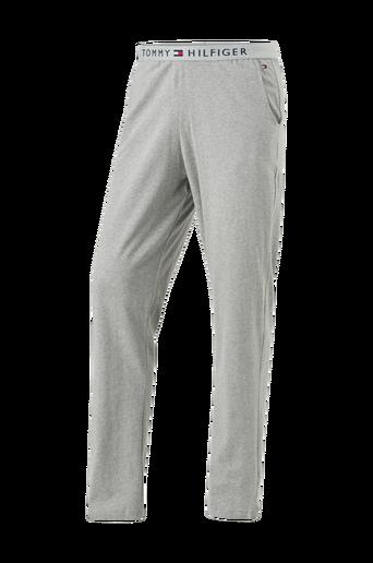 Collegehousut Jersey Pant