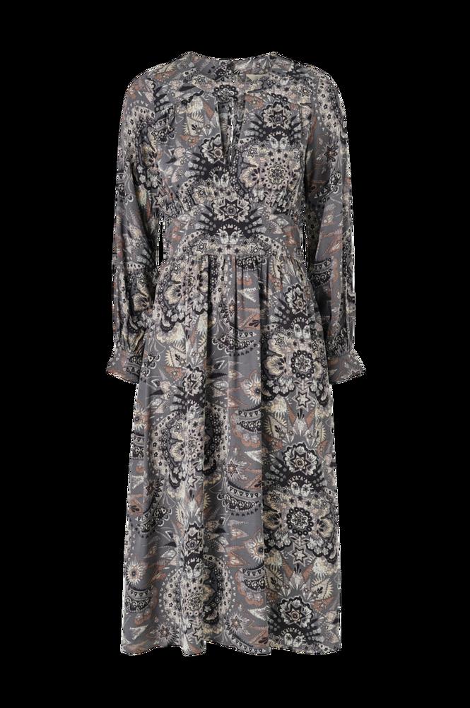 Odd Molly Kjole Head Turner Long Dress