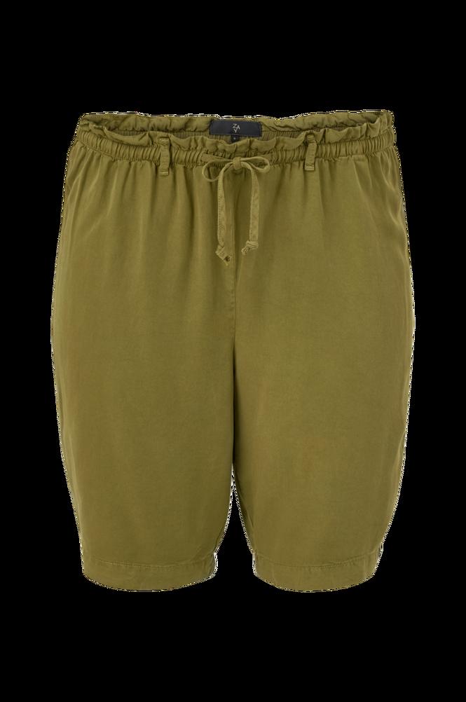 ZAY Shorts Ycrocus