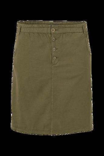 Hame Yaya Above Knee Skirt