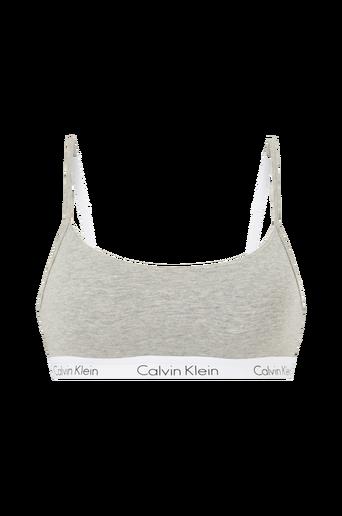Liivitoppi Modern Cotton