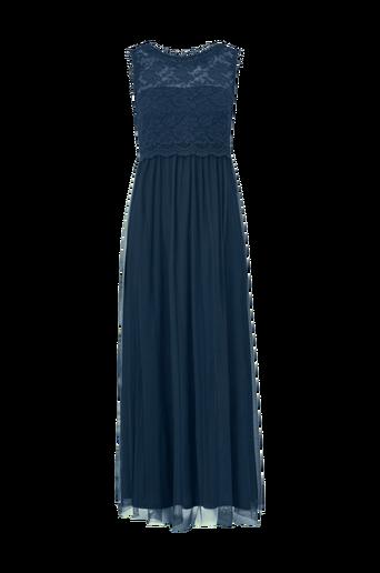 Maksimekko viLynnea Maxi Dress