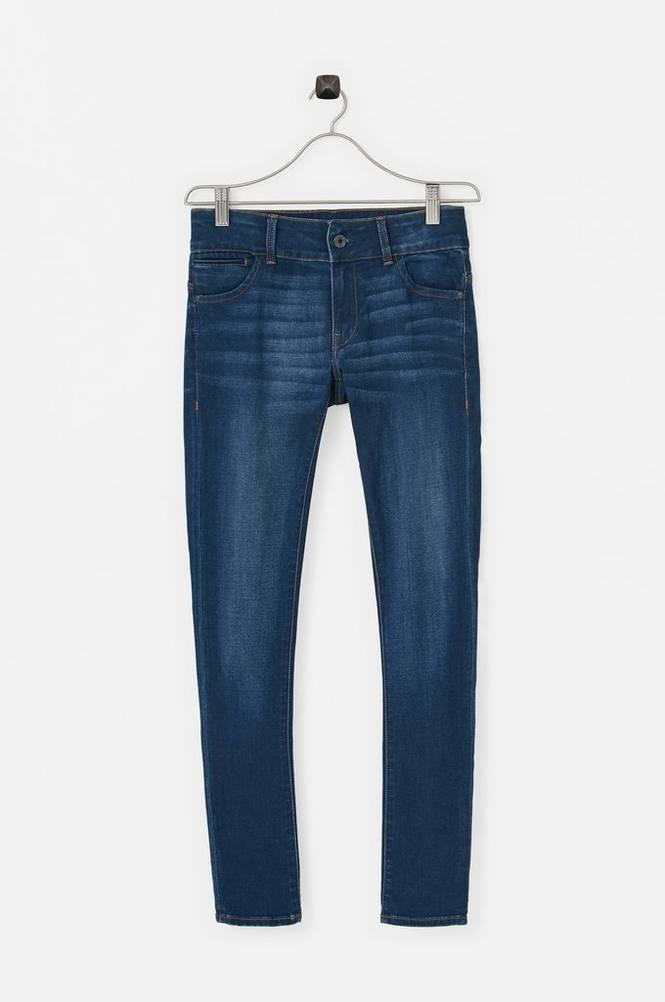 G-Star Jeans Midge D-Cody Skinny
