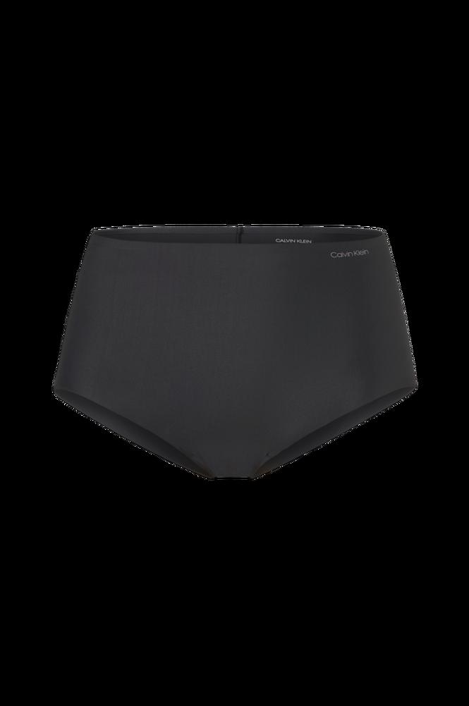 Calvin Klein Underwear Hipster High Waist Seamless