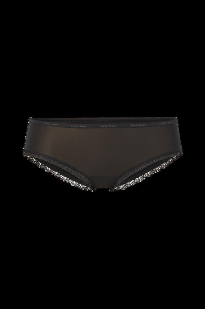 Calvin Klein Underwear Hipster
