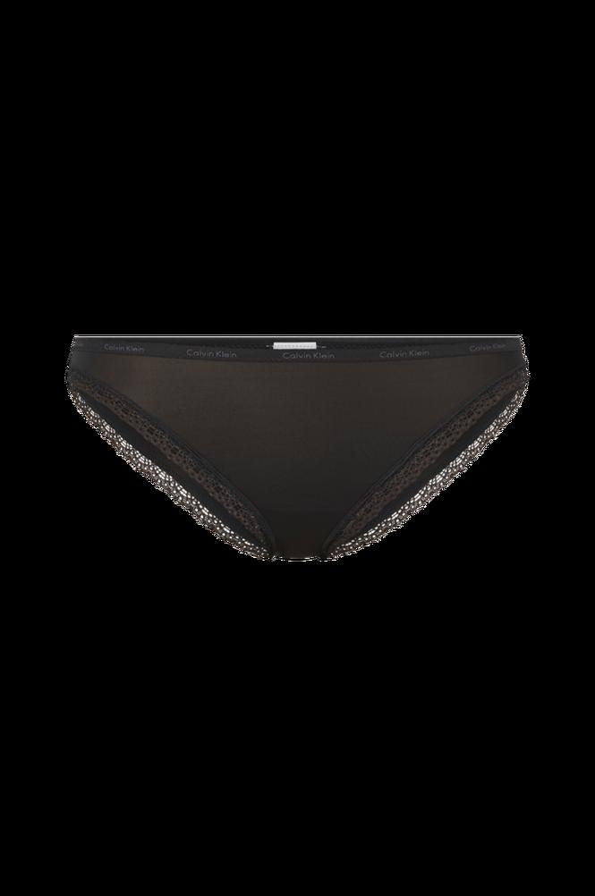 Calvin Klein Underwear Trusser