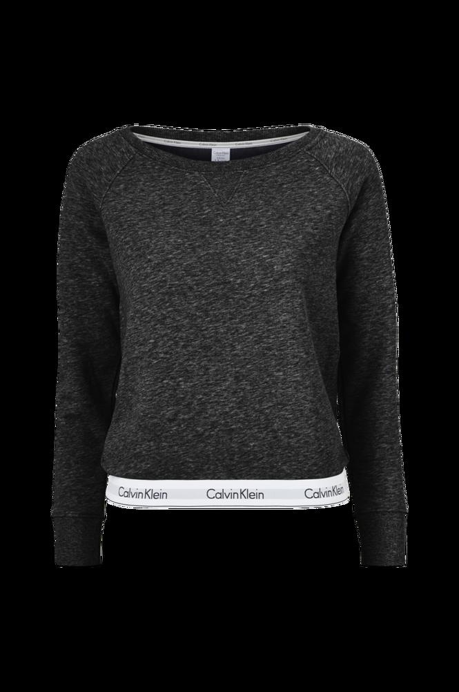 Calvin Klein Underwear Sweatshirt Long Sleeve