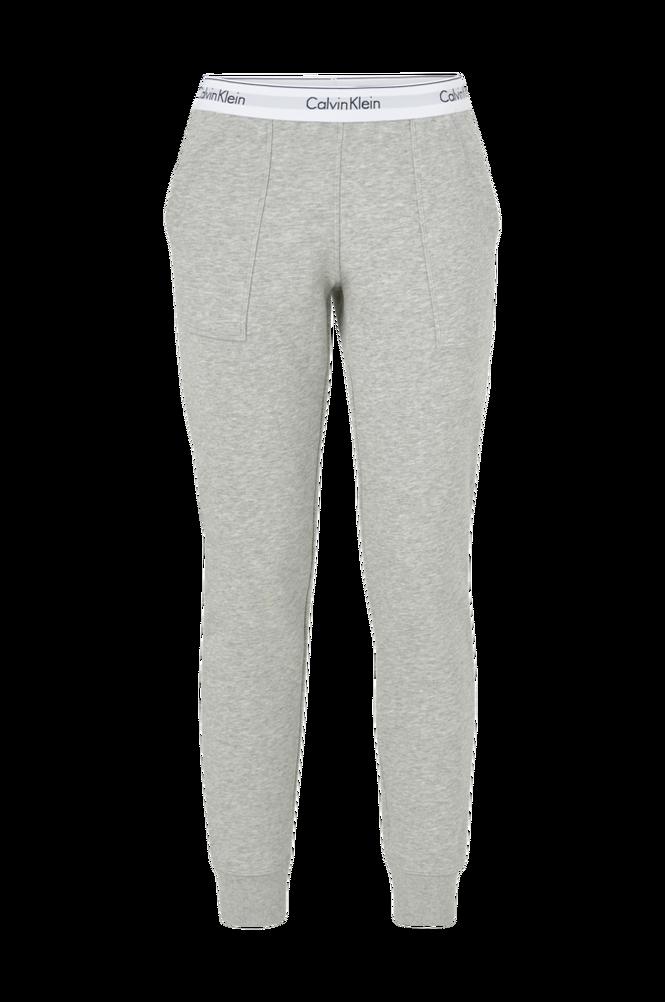 Calvin Klein Underwear Sweatbuks Bottom Pant Jogger