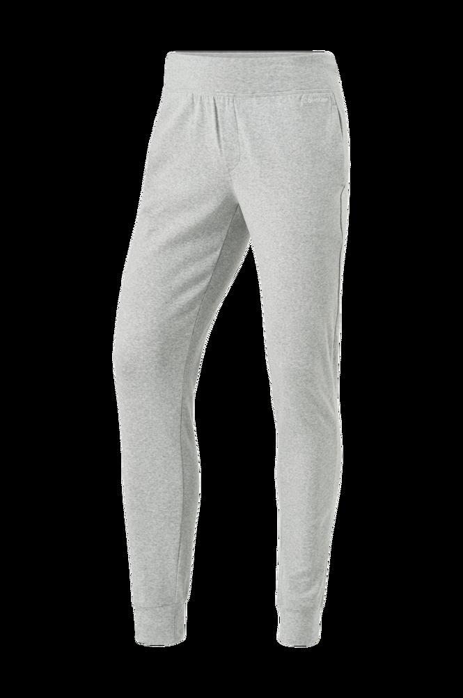 Calvin Klein Underwear Joggingbuks i stretchjersey