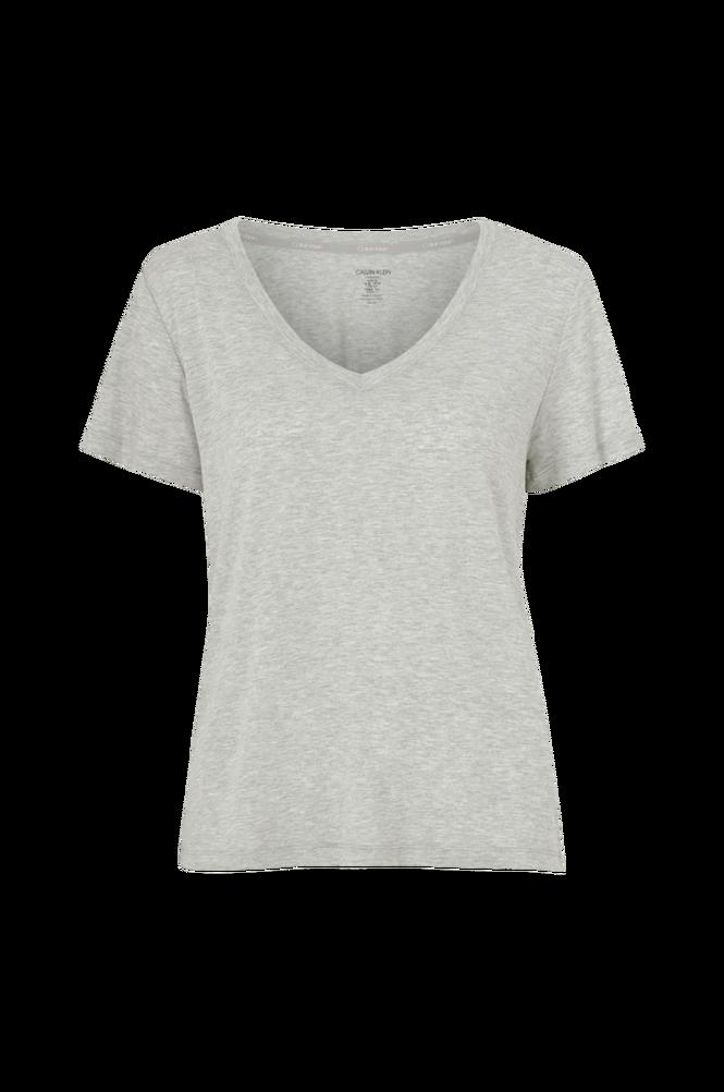 Calvin Klein Underwear Top S/S V-neck