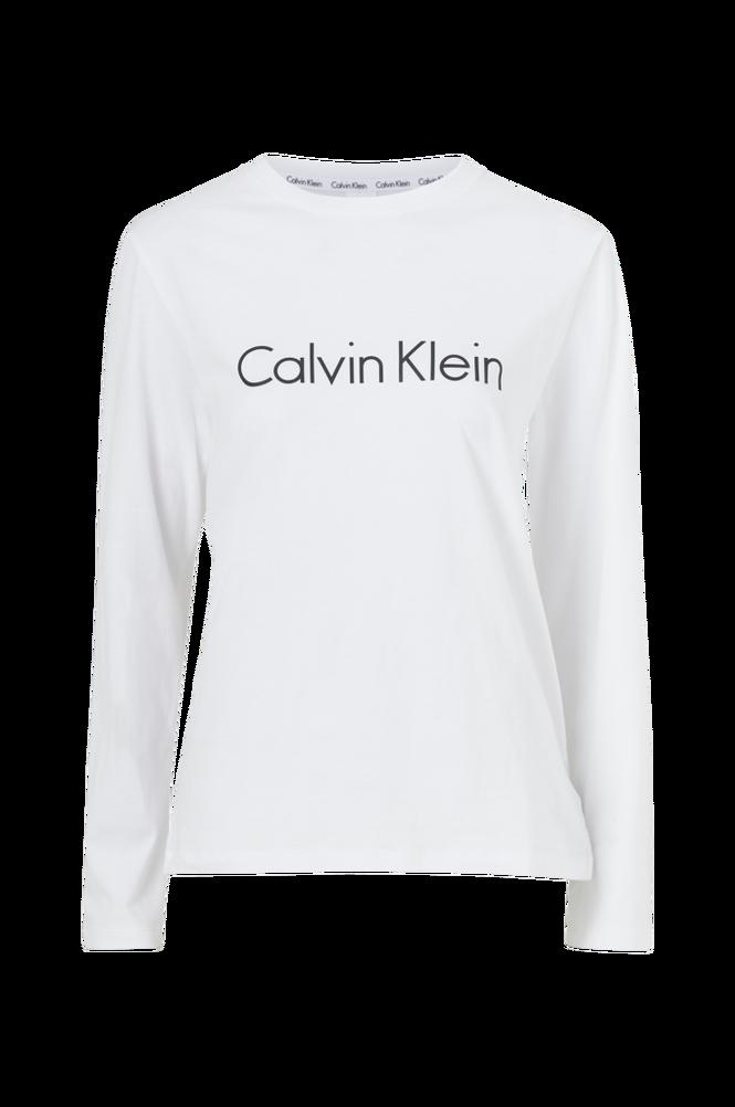 Calvin Klein Underwear T-shirt L/S Crew Neck