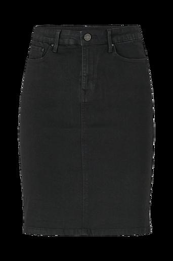 Farkkuhame viCommit Felicia Skirt