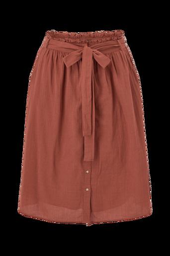 Hame vmSammi HW BLK Skirt