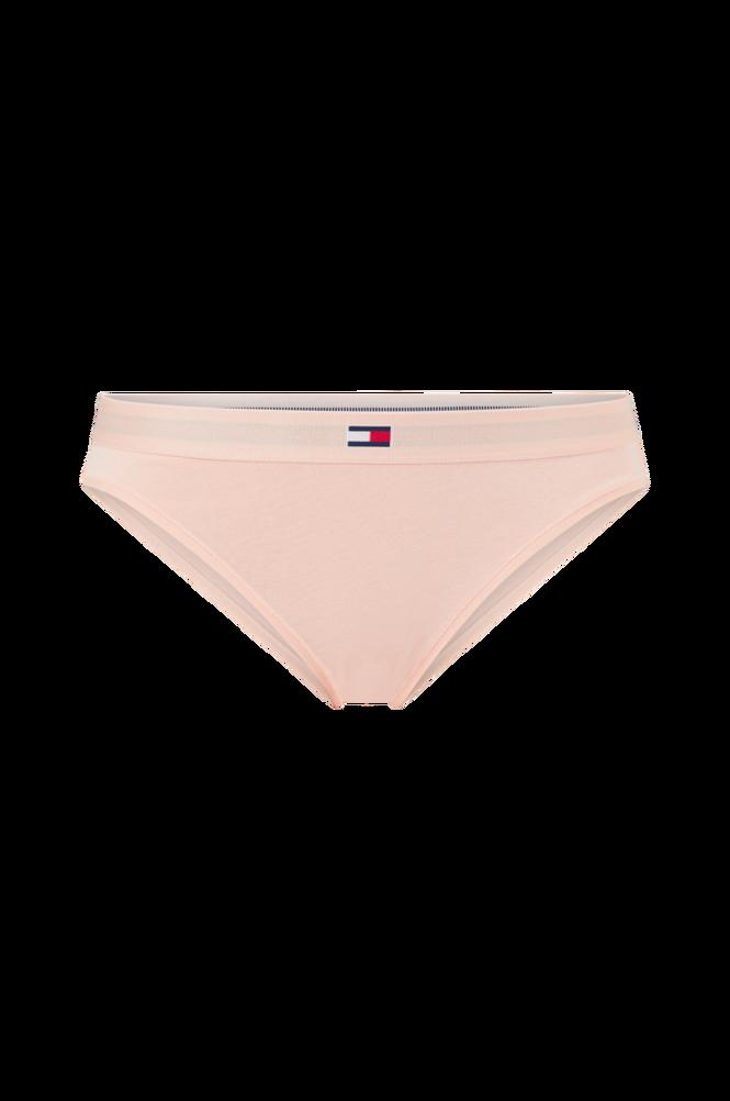 Tommy Hilfiger Trusse Bikini Brief
