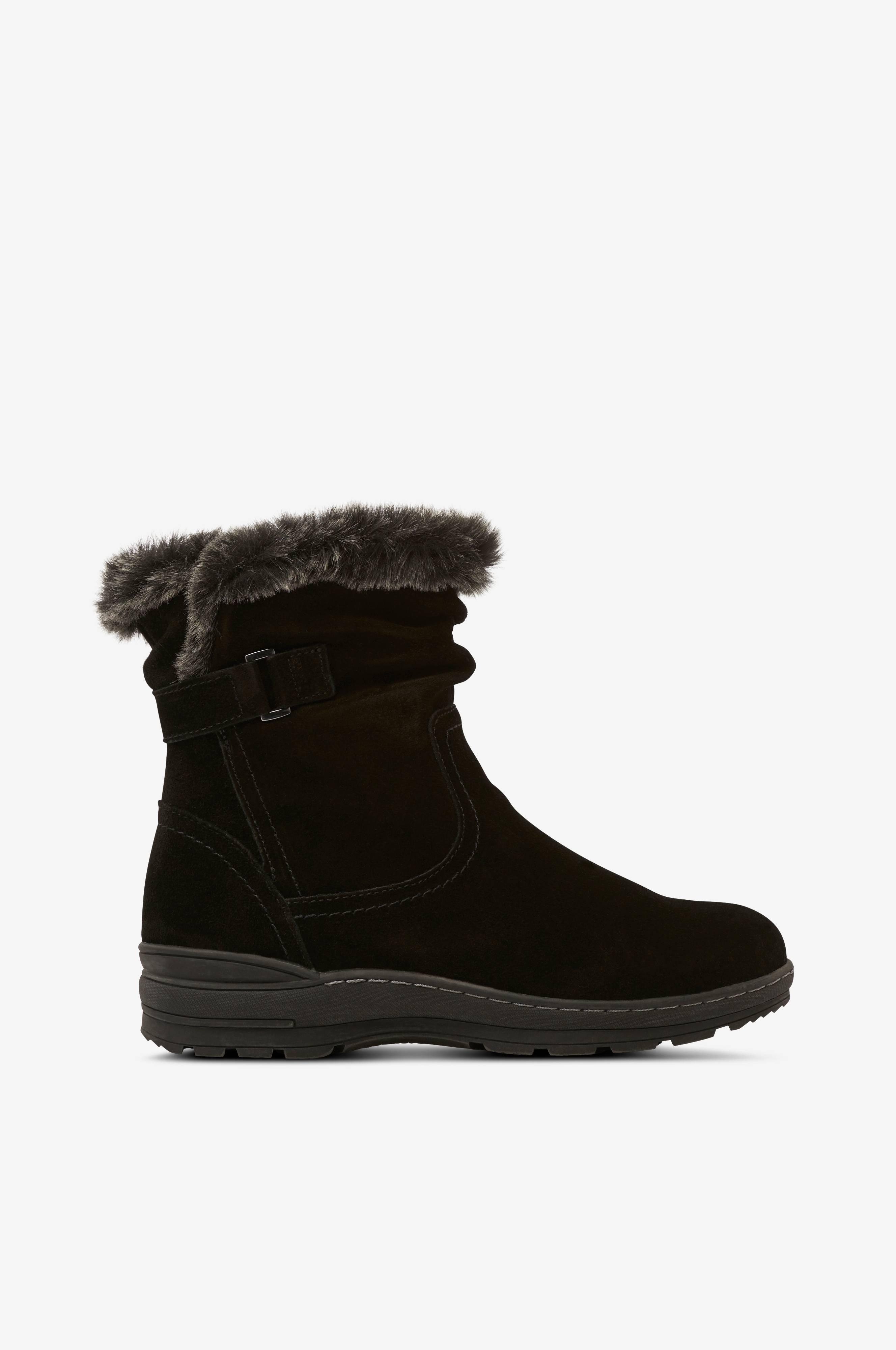Boots Beatrice
